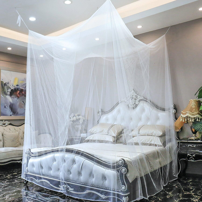 Wedding dress when you divorce | Mosquito net | Beanstalk Mums