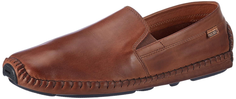 Pikolinos Jerez-1, Mocasines para Hombre: Amazon.es: Zapatos y complementos