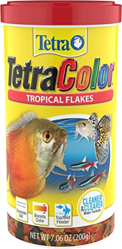 TetraColor-Tropical-Flakes-with-Natural-Color-Enhancer