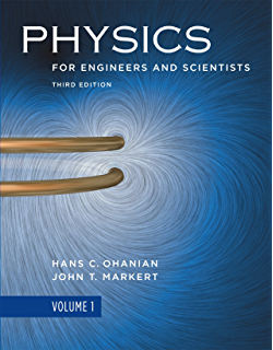 Amazon principles of molecular virology ebook alan j cann physics for engineers and scientists third edition vol 1 fandeluxe Gallery