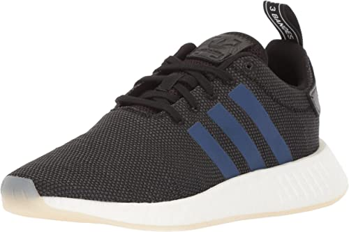 adidas Originals Women's NMD_r2 Running Shoe