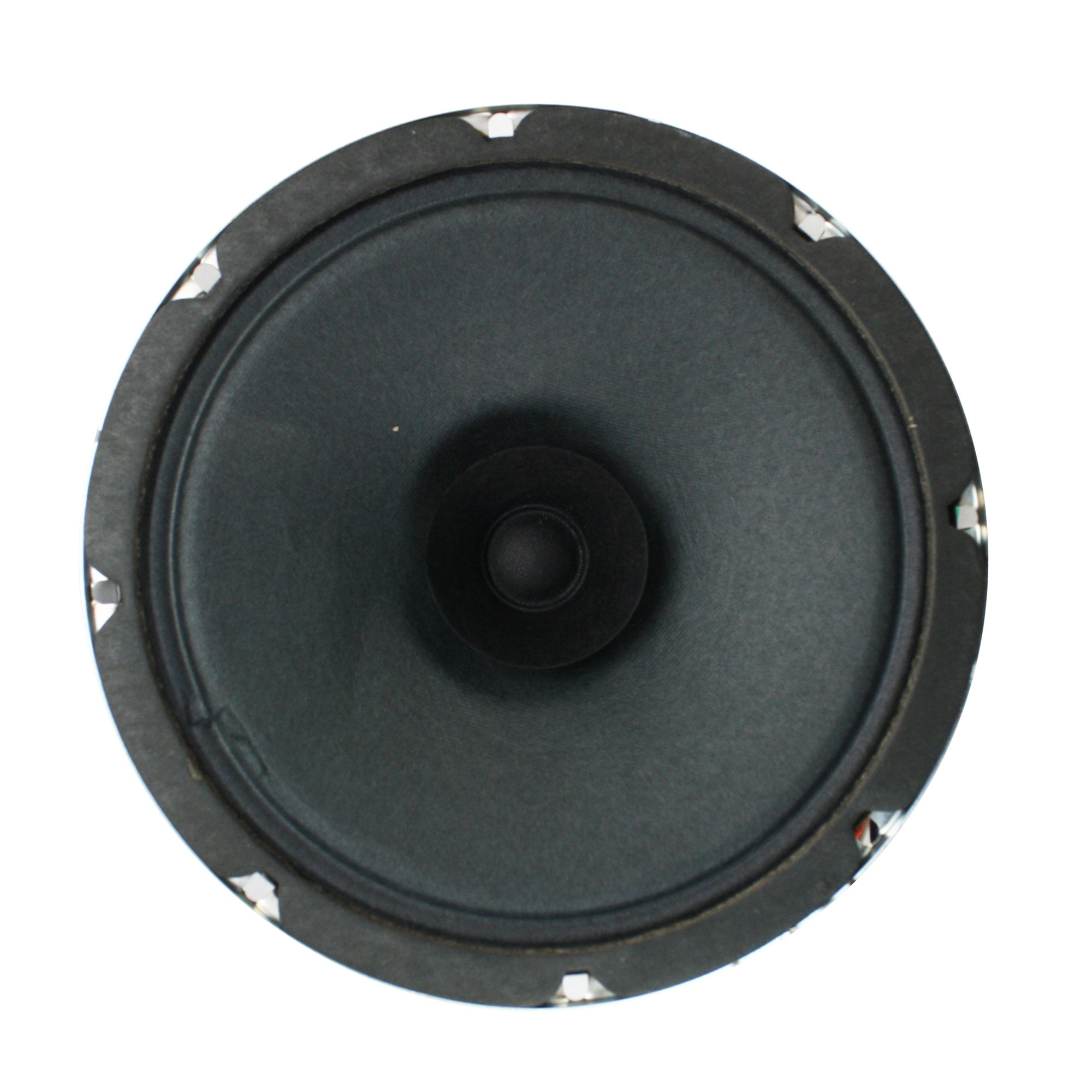 Atlas Sound Fa118T72 Strategy Series 8'' System Loud Speakers