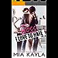 Boss I Love to Hate: An Office Romance