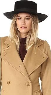 product image for Janessa Leone Women's Gabrielle Bolero Hat