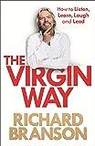 Virgin Way, The