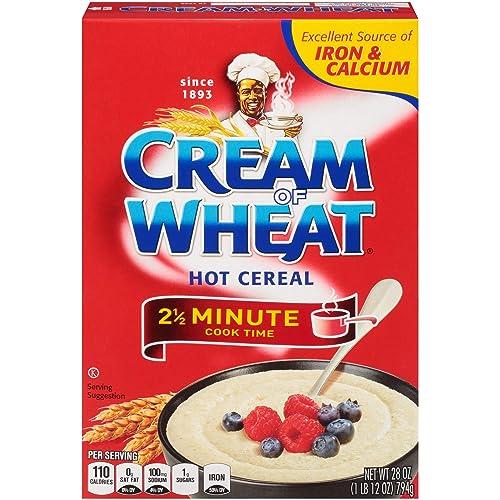 Cream_Of_Wheat_Enriched_Farina
