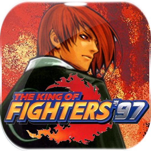 Amazon Com King Of Fighter 97 Appstore For Android
