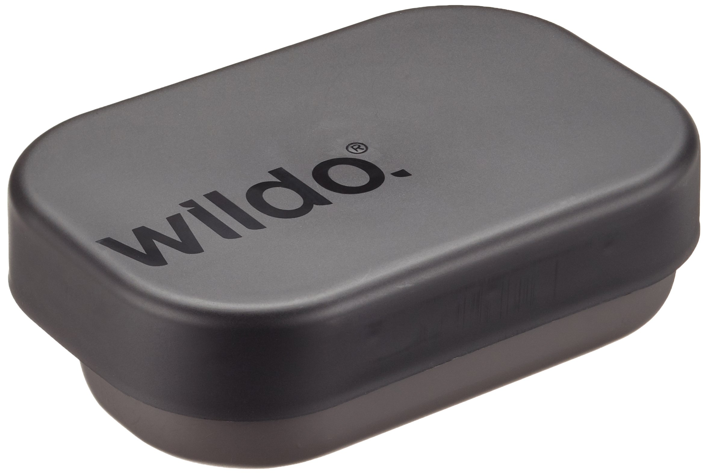 Wildo Camp-A-Box - Black by Wildo (Image #2)