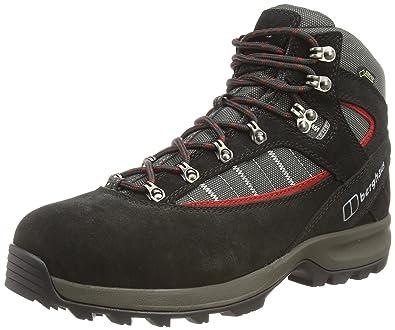 321a8ef75a6 Berghaus Men's Explorer Trek Plus Gore-Tex High Rise Walking Boots