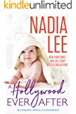 A Hollywood Ever After (Ryder & Paige #3) (Billionaires' Brides of Convenience Book 9)