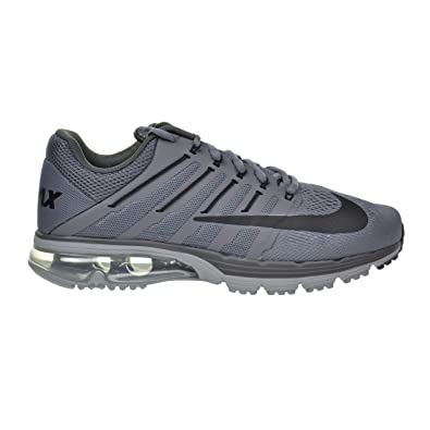 36c25d4b20ca6 Nike Air Max Excellerate 4 Men s Shoes Cool Grey Black Wolf Grey Dark