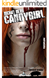 Candygirl (Redrum Hardcore 1) (German Edition)