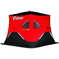 Eskimo FF949 FatFish Pop-up Portable Ice Shelter