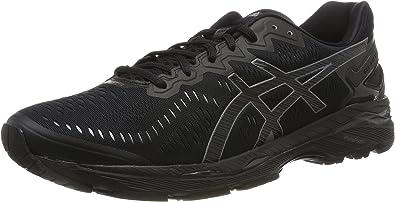ASICS Gel-Kayano 23, Zapatillas de Running para Hombre ...