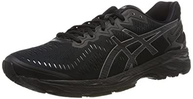 b5f4683ef7c2 ASICS Men s Gel-Kayano 23 Running Shoes  Amazon.co.uk  Shoes   Bags