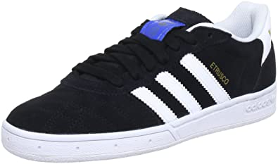 Zapatillas de deporte ETRUSCO Originals de hombre de adidas Originals Zapatillas negras Talla: 6 UK: fb93570 - grind.website