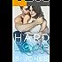 Hard To Love (The Hard Series Book 1)