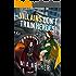 Villains Don't Train Heroes! (Night Terror Book 3)