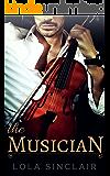 The Musician (A Romance Novel)
