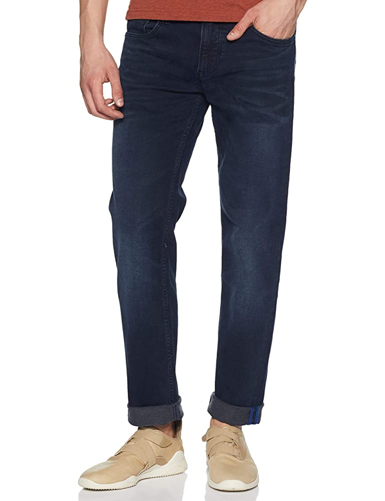 Killer Men jeans up to 75% off From RS 799 at Amazon