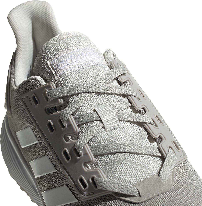 Zapatillas para Correr para Hombre adidas Duramo 9