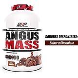 Angus MASS Chocolate 6 lb