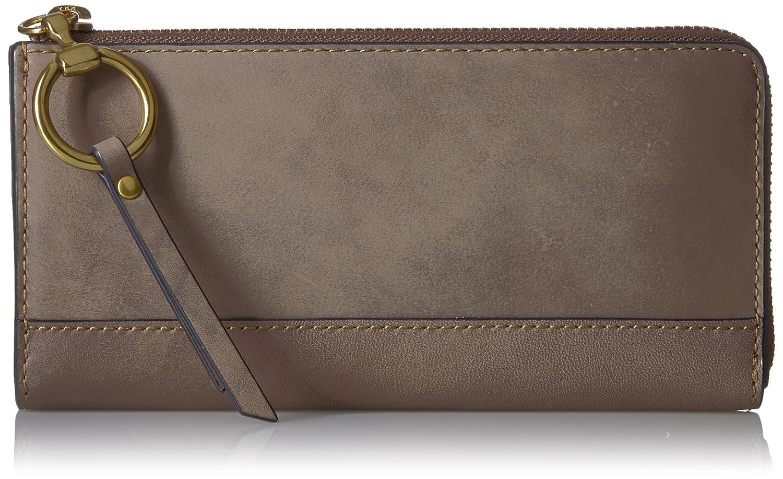 FRYE Ilana Harness L Zip Wallet