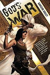 God's War: Bel Dame Apocrypha Volume 1 Kindle Edition
