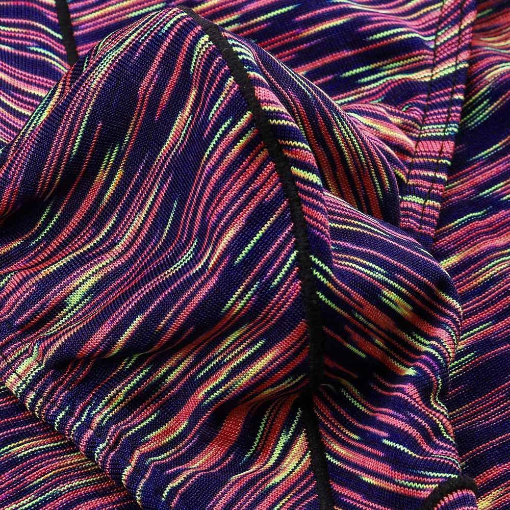 OCEAN-STORE Fashion Men Underwear Knickers Briefs Shorts Bulge Pouch Multicolor Underwears