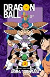Dragon Ball Full Color Freeza Arc, Vol. 2 (2)