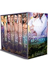 The Significant Brothers Collection Kindle Edition