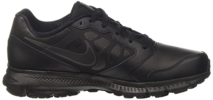 f89409e4e77ea Nike Downshifter 6 LTR GS PS