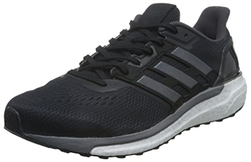 Los Angeles 25df0 f9092 Adidas Supernova M Chaussure de Course Homme