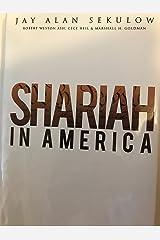 Shariah in America