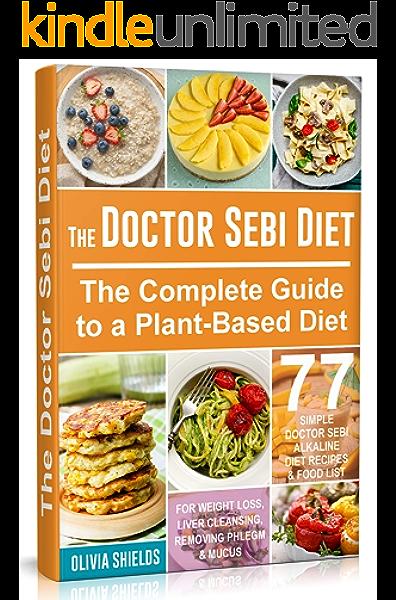diet doc food list