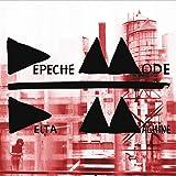 Delta Machine [Vinyl LP]