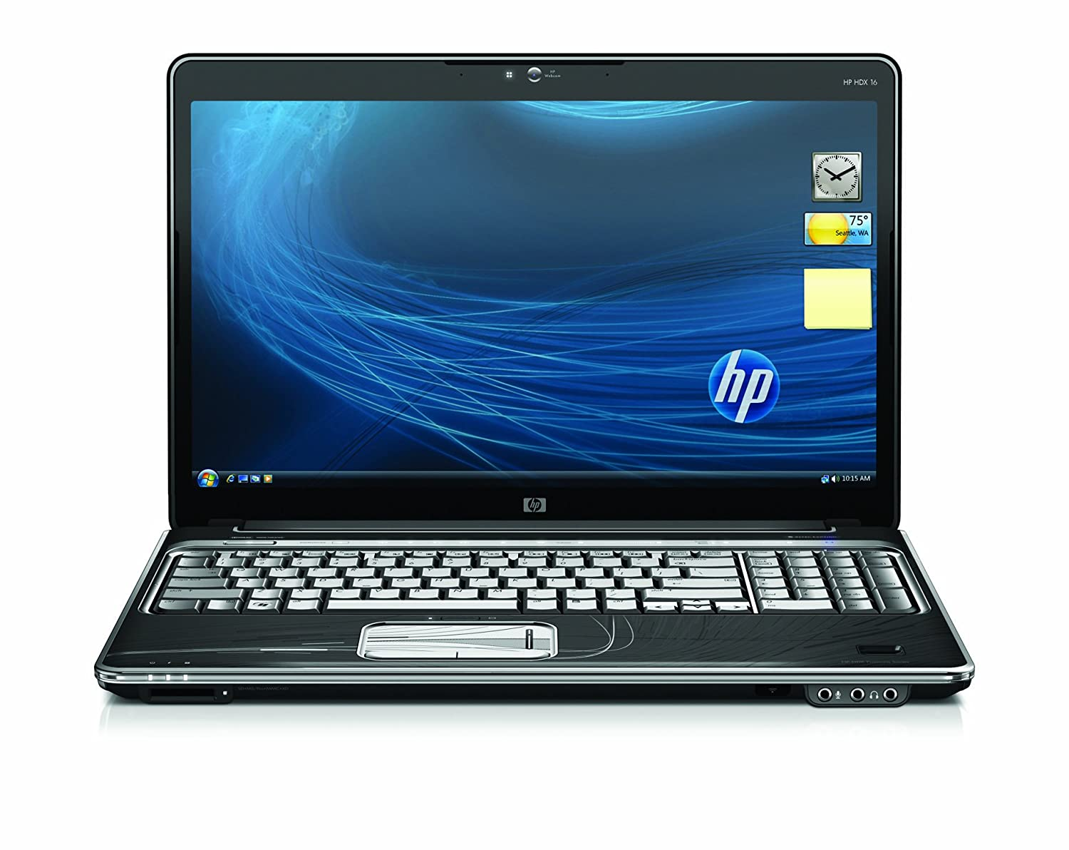 hp hdx 16 manual daily instruction manual guides u2022 rh testingwordpress co hp notebook disassembly guide hp notebook reference guide