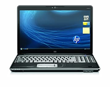 HP HDX X16-1013TX PREMIUM NOTEBOOK USB TV TUNER 64 BIT
