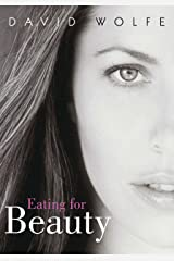 Eating for Beauty Paperback