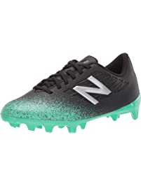 best service 8be4d c437e New Balance Kids  Furon V5 Soccer Shoe