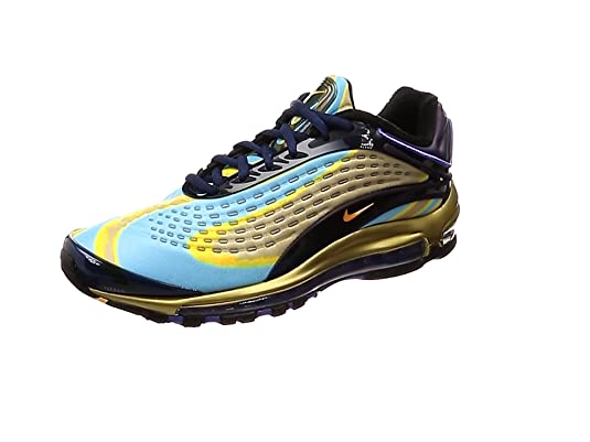 sports shoes 38d97 82b01 81G1XN4MLQS. UX535 .png