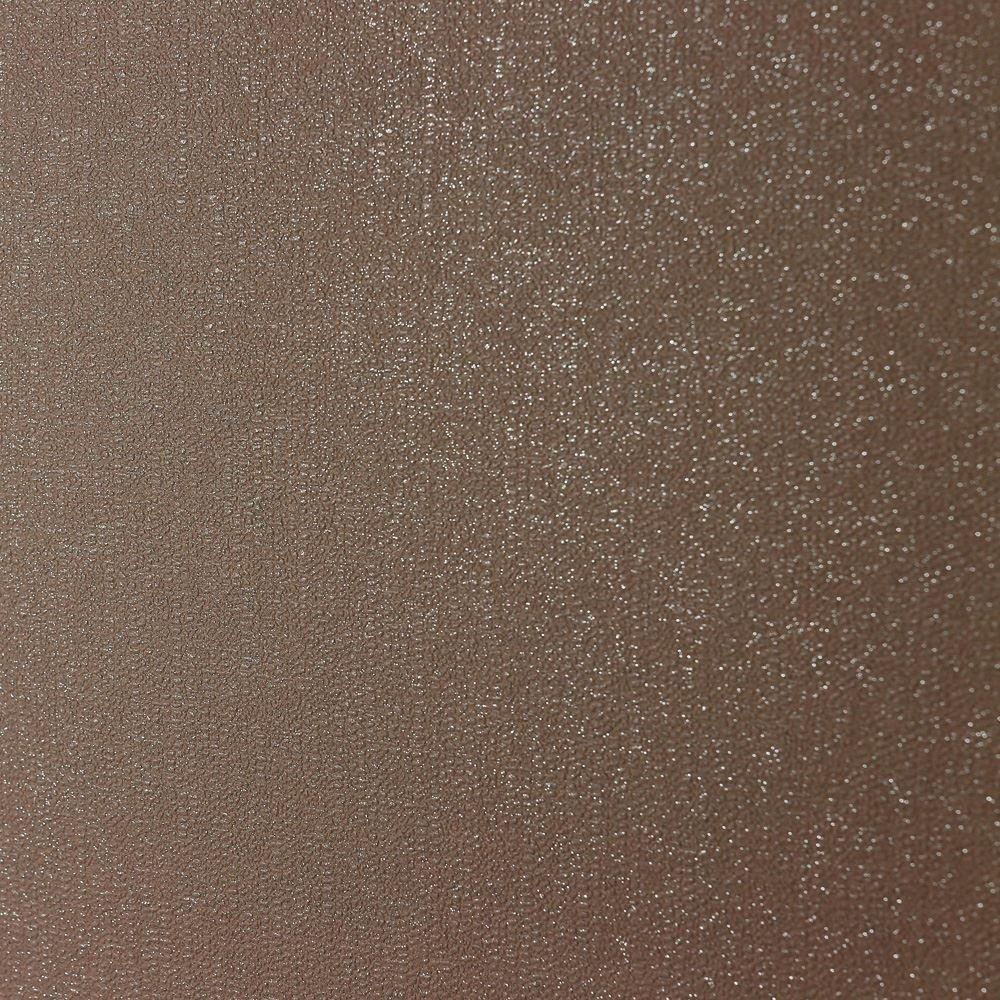 Glitterati Bronze Glitter Wallpaper Arthouse 892103