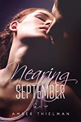 Nearing September Kindle Edition