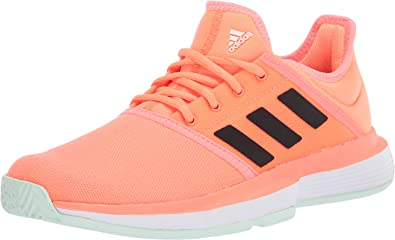 adidas running shoes kids