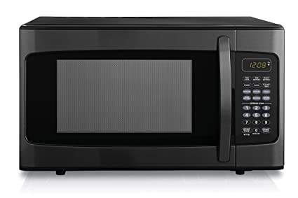 products quick reports countertopmicrowaveovens oven ovens microwave consumer breville countertop overview touch
