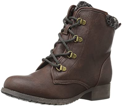 Women's Easley Engineer Boot