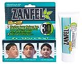 ZANFEL - Poison Ivy, Oak & Sumac Wash, 1 Oz