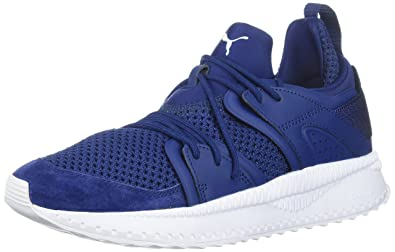 c7ab5189fe16 PUMA Men s Tsugi Blaze Sneaker