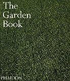 The Garden Book (Garden Design)