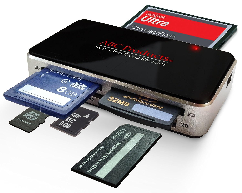 Olympus xD-Picture Card Type My - Tarjeta de Memoria (2 GB ...